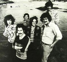 Seatrain was an American roots fusion band based initially in Marin County, California, and later in Marblehead, Massachusetts. Seatrain was formed in 1969, subsequently drawing some members from the Blues Project upon its break-up. The group, which recorded four albums 'Seatrain' (1969), 'Seatrain' (1970), 'Marblehead Messenger' (1971) and 'Watch' (1973), disbanded in 1973.The group members were Andy Kulberg, Richard Greene, Lloyd Baskin, Peter Walsh, Bill Elliot and Peter Rowan