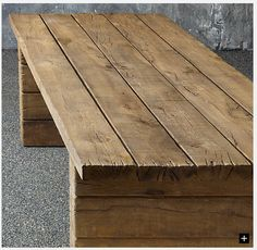 Table Aspen