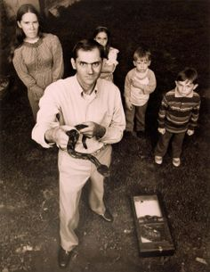 Only heard about churches that handle snakes never seen any. Old Time Religion, Speaking In Tongues, Abandoned Churches, Dust Bowl, Environmental Portraits, Appalachian Mountains, Coal Mining, Holy Ghost, No Name