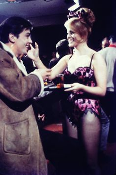 Ann Margret Photos, Cheryl Ladd, Hollywood Glamour, Vintage Hollywood, Elvis Presley, Bye Bye, Vixen, Playboy, Dancer