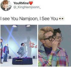 I think the one ship that every army agrees on is namjin Taekook, Bts Boys, Bts Bangtan Boy, Fanfic Namjin, Namjoon, Vkook Memes, Bts Memes Hilarious, Les Bts, Park Ji Min