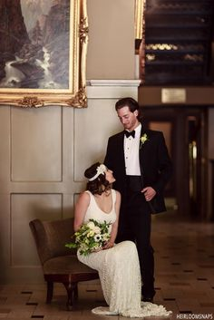c7e0c00dc55 23 Awesome The Oxford Hotel - Heirloomsnaps  Favorite Wedding Venues ...