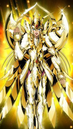 Virgo Shaka(God Cloth)- Saint Seiya - Zodiac Brave by FernanDohko on DeviantArt Zodiac Art, Itachi, Anime Comics, Sword Art Online, Me Me Me Anime, Brave, Saints, Deviantart, Hotel California