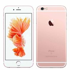 รีวิว สินค้า Apple iPhone 6S 16gb Rosegold mobile phone IOS 9 Dual Core 2GB RAM 16ROM 12.0MP Camera LTE refurbish iphone6s ⚾ แนะนำซื้อ Apple iPhone 6S 16gb Rosegold mobile phone IOS 9 Dual Core 2GB RAM 16ROM 12.0MP Camera LTE refurbish ประสบการณ์ | partnerApple iPhone 6S 16gb Rosegold mobile phone IOS 9 Dual Core 2GB RAM 16ROM 12.0MP Camera LTE refurbish iphone6s  รายละเอียดเพิ่มเติม : http://online.thprice.us/MGcE0    คุณกำลังต้องการ Apple iPhone 6S 16gb Rosegold mobile phone IOS 9 Dual…