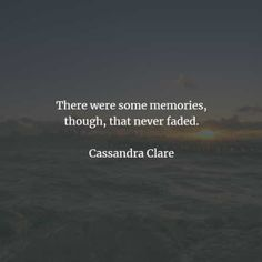 75 Memories quotes and sayings that'll teach you a lesson. Here are the best memories quotes and inspirational memories sayings to read from. Good Memories Quotes, Memories Faded, Bad Memories, Sweet Memories, Marilynne Robinson, Memory Words, Life Before You, Haruki Murakami, Short Inspirational Quotes
