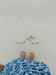 Inspiração praia   INSTA : @VRRENAN2