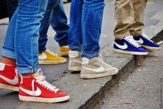 cheap jordan shoes,wholesale jordan shoes for cheap,cheap jordan shoes online,discount kids jordan shoes Jordan Shoes Online, Cheap Jordan Shoes, Cheap Nike Air Max, Cheap Shoes, Nike Max, Michael Johnson, Nike Heels, Sneakers Nike, Snowboard