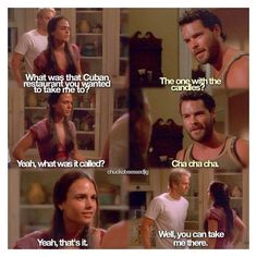 Brian O'Conner, Mia Toretto, & Vince (Paul Walker, Jordana Brewster, & Matt Schulze) Vince u just got screwed Fast And Furious Memes, Fast And Furious Actors, Gal Gadot, Furious Movie, The Furious, Michelle Rodriguez, Vin Diesel, Dwayne Johnson, Dom And Letty