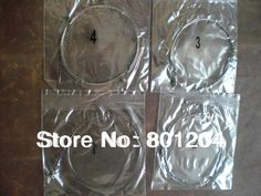 97.00$  Buy here - http://ali7f2.worldwells.pw/go.php?t=729013853 - 30 sets of king lion steel metal alloy violin strings V133 97.00$