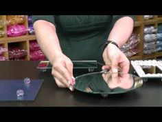 Como fazer uma bandeja espelhada - YouTube