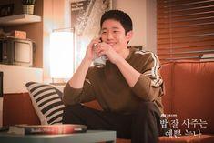Tin được không, nhiều sao Hàn đình đám đã từ chối vai Seo Joon Hee trong Chị Đẹp! - Ảnh 1. Blood Korean Drama, Korean Drama Movies, Korean Dramas, Asian Actors, Korean Actors, Seo Joon, Korean Girl, Kdrama, Japan