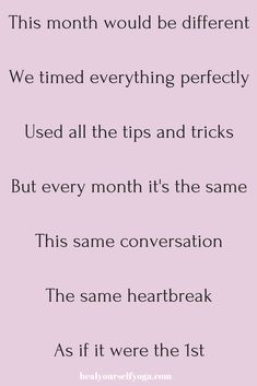 Super quotes heartbreak family so true ideas Infertility Quotes, Pcos Infertility, Unexplained Infertility, Endometriosis Quotes, Miscarriage Awareness, Trying To Get Pregnant, Getting Pregnant, 1 Samuel 1 27, Pregnancy Quotes