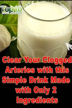 Home Remedies for Clogged Arteries ........................................................ Please save this pin... ........................................................... Because For Real Estate Investing... Visit Now! http://www.OwnItLand.com