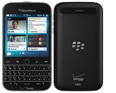 ‪#‎Blackberry‬ launches a non-camera variant of its Classic ‪#‎QWERTY‬ ‪#‎smartphone‬ http://tropicalpost.com/blackberry-launches-a-non-camera-v…/