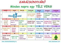 Okoskaland Summer Activities For Kids, Diy For Kids, 1 Advent, School Plan, Help Teaching, School Hacks, School Ideas, Play To Learn, Statements