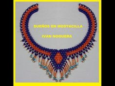 Beaded Jewelry Patterns, Seed Beads, Jewelry Making, Youtube, How To Make, Crafts, Accessories, Virginia, Necklaces