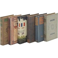 Where To Buy Decorative Boxes Boxes Jars And Tins 36017 Benzara Wood Leather Book Box S 3 W