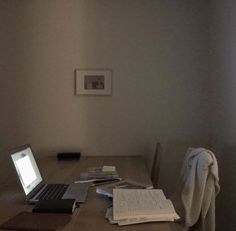 You need to reconnect Study Desk, Study Space, Studyblr, Study Hard, Aesthetic Rooms, Aesthetic Indie, Study Motivation, College Motivation, Study Notes
