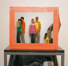 Box 2 | 審査委員会推薦作品 | アート部門 | 第13回 2009年 | 文化庁メディア芸術祭 歴代受賞作品