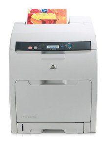 Buy HP CP3505DN Color Laserjet Printer Find Best Deals - http://topprintersink.com/buy-hp-cp3505dn-color-laserjet-printer-find-best-deals