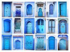 Resultado de imagen para puertas
