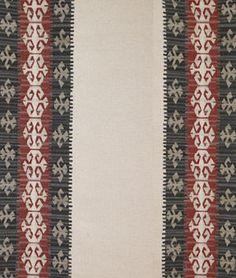 Pindler+&+Pindler+Clint+Navajo+Fabric