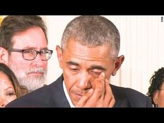 Trey Gowdy ARE YOU RETARDED !!!!  James Comey & Obama DEMOLISHED FOR WIRE TAPING - YouTube