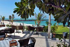 ZAYA NURAI ISLAND BEACH VILLA Abu Dhabi   Client: Zaya   LANDSCAPE ARCHITECTURE, INTERIOR  & SWIMMING POOL DESIGN