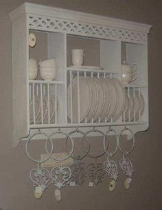 Bordenrek (RD0001) | Riverdale | Elise Chauvel - Home Interiors