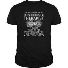 Best an Outpatient Physical Therapist is Easy-front Tshirt #jobs #tshirts #OUTPATIENT #gift #ideas #Popular #Everything #Videos #Shop #Animals #pets #Architecture #Art #Cars #motorcycles #Celebrities #DIY #crafts #Design #Education #Entertainment #Food #drink #Gardening #Geek #Hair #beauty #Health #fitness #History #Holidays #events #Home decor #Humor #Illustrations #posters #Kids #parenting #Men #Outdoors #Photography #Products #Quotes #Science #nature #Sports #Tattoos #Technology #Travel…