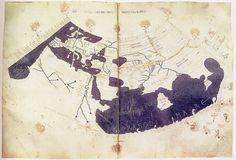 Klaudyos Batlamyus (Claudius Ptolemy), İskenderiye şehrinde yaşamış gökbilimci, matematikçi, coğrafyacı ve astronom idi. Yaklaşık olarak MS 85 ve 165 yılları arasında yaşadığı kabul edilir.