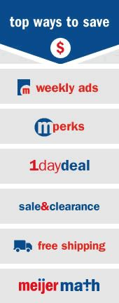 1000 images about meijer boots on Pinterest