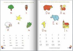 La  CARTILLA ANAYA  en formato libro digital.       Haz clic en la imagen para abrir la cartilla. Para descargarla, clica ...