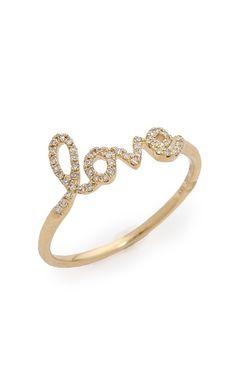 Love ring .. 28.07.2015 @monicagurnani