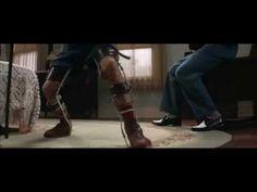 Forrest Gump Full Movie