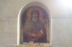OSMO ČUDO SVETA U SRCU SRBIJE: Ovo je manastir u kojem Gospod čuje naše molitve (FOTO)