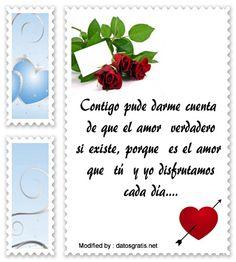 textos de amor para mi whatsapp,palabras originales de amor para mi pareja: http://www.datosgratis.net/frases-de-amor-para-whatsapp-gratis/