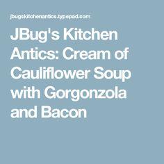 Creamy tomato soups, Tomato soups and Dumplings on Pinterest