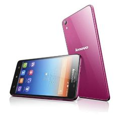 Lenovo S850 Double-sided Glass Smart Phone On Sale