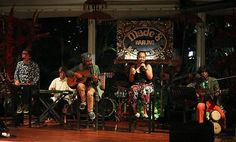 LIVE MUSIC !!! TROPICAL TRANSIT BAND  TUESDAY NIGHT  09.00PM - ONWARDS  #madeswarung #warungmade #tropicaltransit #warung #restaurant #balilivestage #letsplayoutside #breakfast #lunch #dinner #holidayinbali #balitrip #balitour #balitourism #ilovebali #foodgasm #foodlover #livemusic #band #instamusic #musician #l4l #like4like #followforfollow #balinesefood #balifood