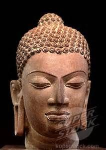 buddhist sculptures in india - - Yahoo Image Search Results