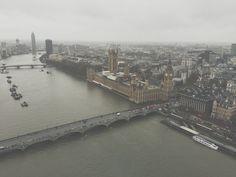 Tower Bridge, Westminsterské opátstvo aj Trafalgarské námestie patria k cestovateľským klišé Londýna. Pozri sa s nami na menej známe miesta, ktoré sa rozhodne oplatí vidieť.