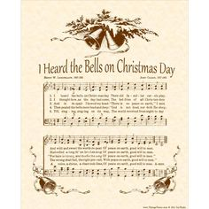 27+ Peace Love Joy Mistletoe Christmas Laurel Wreath Svg And Dxf Cut File Ò Png Ò Download File Ò Cricut Ò Silhouette DXF
