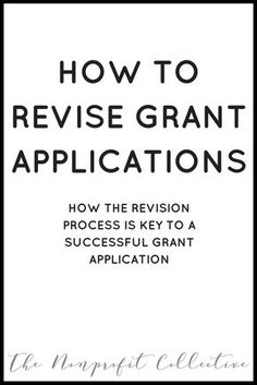 Image result for Letter for grant request to education