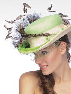 4bfe9d05d93 225 Best Hats! images