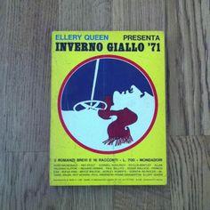 Mondadori 1971