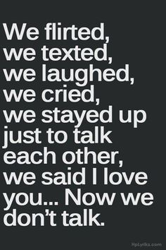 Motivational Quotes QUOTATION - Image : As the quote says - Description 50 Cute Missing Someone Quotes and Sayings - Saudos I Miss You Quotes For Him, Missing You Quotes For Him, Goodbye Quotes For Him, I Miss Him, Quotes Deep Feelings, Mood Quotes, Feeling Hurt Quotes, Break Up Quotes, Life Quotes