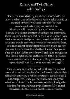 Twin Flame Love Quotes, My Soulmate Quotes, Twin Flame Relationship, Twin Souls, Word Nerd, Twin Flames, Emotional Healing, Words Quotes, Sayings