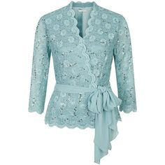 Browse Jacques Vert's selection of flattering lace tops for women for an effortlessly stylish look. Shop our evening and occasion tops and enjoy our free returns for all UK orders. Kebaya Modern Hijab, Model Kebaya Modern, Kebaya Hijab, Kebaya Lace, Batik Kebaya, Kebaya Dress, Kebaya Simple, Kebaya Wedding, Myanmar Dress Design