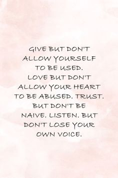 38 Inspirational Quotes About Life 4 Great Quotes, Quotes To Live By, Me Quotes, Motivational Quotes, Inspirational Quotes, Wisdom Quotes, Understanding Anxiety, Inspiring Quotes About Life, Note To Self